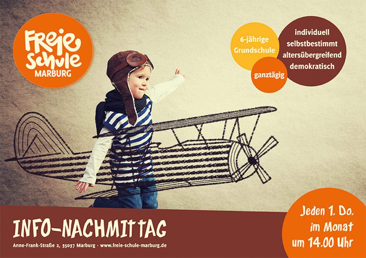 https://www.freie-schule-marburg.de/wp-content/uploads/FSM-Infonachmittag-1280x904.jpg