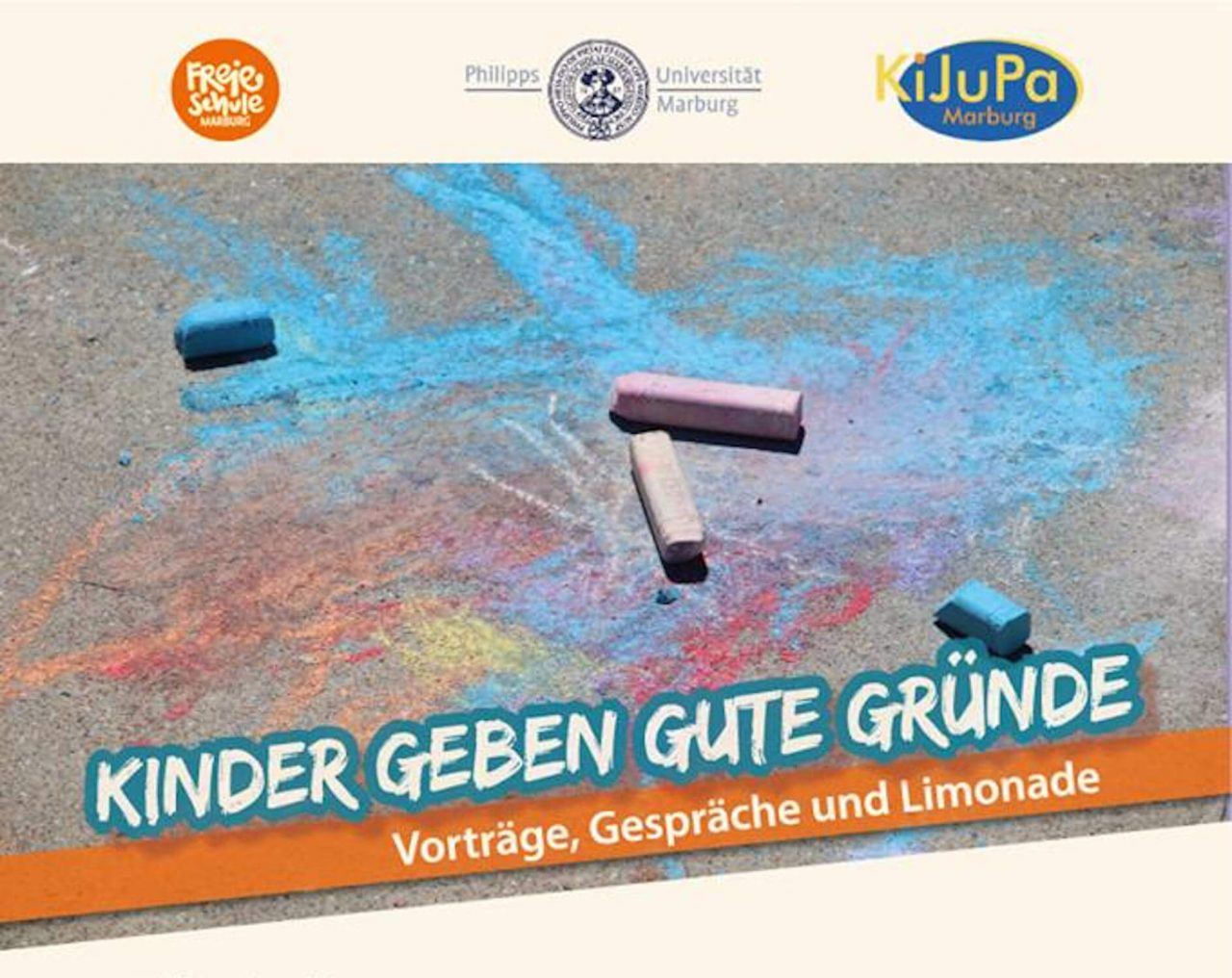 https://www.freie-schule-marburg.de/wp-content/uploads/Kinder-geben-gute-Gruende-1280x1016.jpg